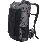 Naturehike 65L Internal Frame Hiking Backpack for Outdoor Camping Travel Backpacking Backpack for Men Sports & Outdoors